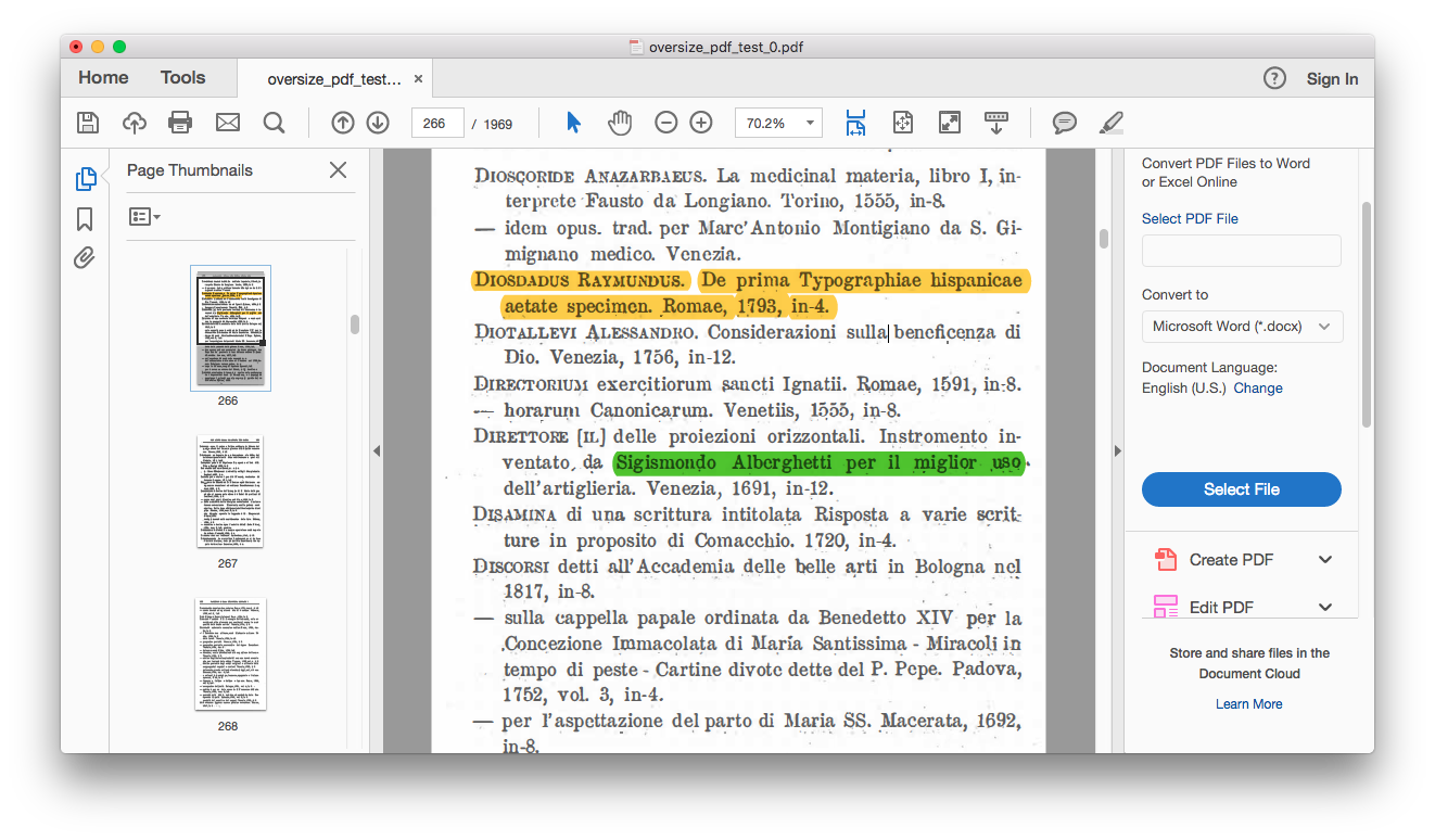 Acrobat Pdf For Mac